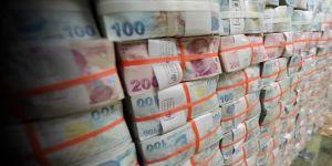 Merkez Enflasyonun Artış Sebeplerini Açıkladı