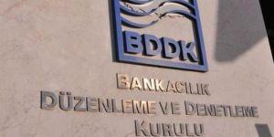 BDDK'nın yönetmelik değişimi Resmi Gazete'de