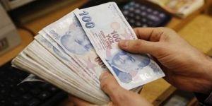 Emekliye 191 lira artış