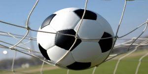 Dünya Kupası Elemelerinde 'Şike' Depremi