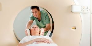 Kanser Vakalarının Artışı Radyoterapist İhtiyacını da Artırıyor