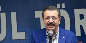Hisarcıklıoğlu, Gebze'de meclis üyesi seçildi