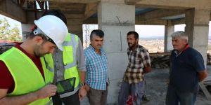 Adapazarı Belediyesi 26 Bin 300 Dosyayı Arşivledi