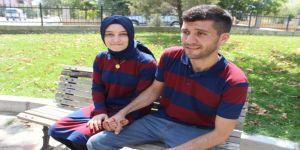 Sosyal Medyadan 'Ailem Olur Musunuz' Dedi...