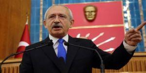 Kılıçdaroğlu, şehit ailesiyle mahkemelik oldu