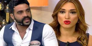 Zuhal Topal'dan 'Birkan' açıklaması