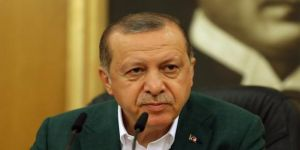 Erdoğan'dan Barzani'ye sert uyarı!