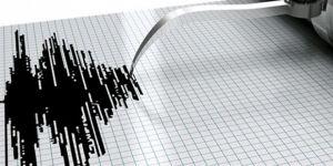 Korkutan depremler