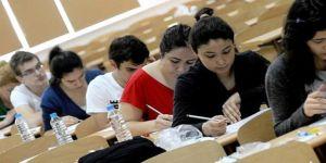 MEB Müsteşarı açıkladı:TEOG gidiyor, sınavsız sistem geliyor