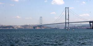Osmangazi Köprüsü, konut fiyatlarını yükseltti