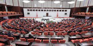 'Milletvekillerine Oda Yerine Para' İddiasına Yalanlama