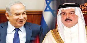 İsrail'le dost olalım