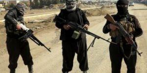 48 DEAŞ militanı öldürüldü