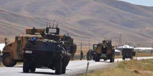 Diyarbakır'da büyük operasyon hazırlığı!
