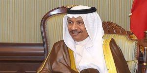 Kuveyt'ten Yemen'de 'arabulucu' olma çağrısı