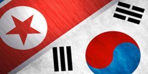 Kuzey Kore ile Güney Kore arasındaki hat açıldı