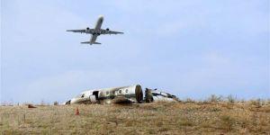 Özel jet kazasına soruşturma