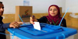 Ortadoğu'nun kaderi belirleniyor