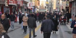 Kocaeli'de 53 bin 552 işsiz var