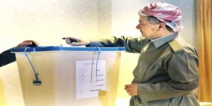 Referandum'un ilk sonuçları açıklandı