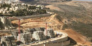 İsrail çözümü baltalıyor