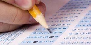 TEOG yerine gelecek sistem: Merkezi sınav yok, yetenek var