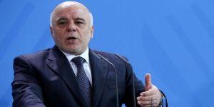 İbadi, Barzani'den referandumun iptalini istedi!