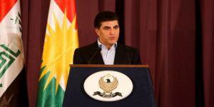 Barzani'den geri adım sinyali!