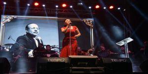 Kırıkkale'de Zara Rüzgarı