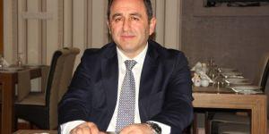 """Milletvekili Murat Demir: """"Bakaf Bölge Açısından Bir Milattır"""""""