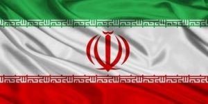 İran'dan Lübnan açıklaması!