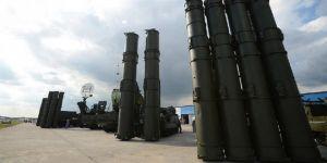Kremlin: Türkiye kapora verdi