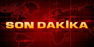 Müsiad Diyarbakır Şube Başkanı Silahlı Saldırıya Uğradı