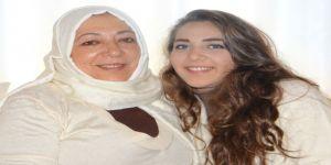 Suriyeli Anne İle Kızının Katil Zanlısı Yakalandı
