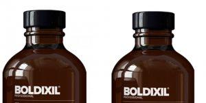 Boldixil saç şampuanı nedir? Boldixil fiyat ve sipariş bilgileri