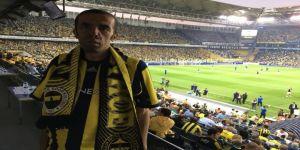 Fenerbahçe Hayali Gerçekleştikten Bir Hafta Sonra Öldü