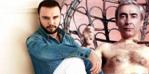'Çıplak Vatandaş' filmindeki çocuk oyuncu Alişan çıktı