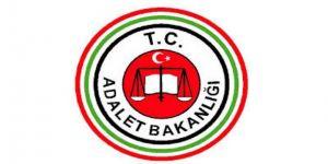 Adalet Bakanlığı Açıkladı: Bin 500 Hakim Ve Savcı Alınacak