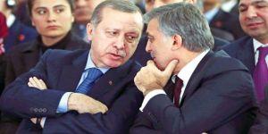 Abdullah Gül, Ak Parti'nin kampına katılacak mı?
