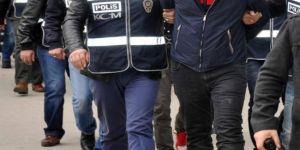 İstanbul'da öğretmenlere operasyon: Çok sayıda gözaltı var
