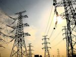 Türkiye genelinde elektrikler kesildi