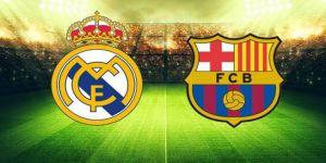 Barcelona ve Real Madrid arasında savaş çıktı!