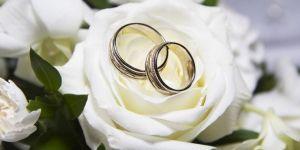 Kocaelililer kaç yaşında evleniyor?