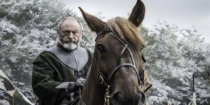 Game of Thrones 2019'a ertelendi