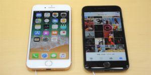 iPhone'lar eskidikçe yavaşlıyor mu?