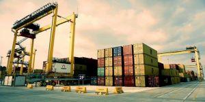 Kocaeli'nin ihracatında kesintisiz artış