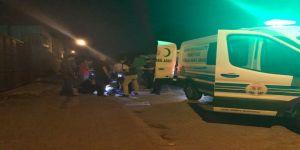 Silahlı Saldırı: 2 Ölü, 1 Yaralı