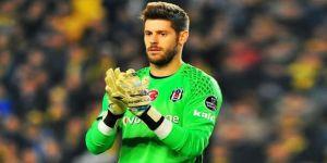 Fabri'ye La Liga'dan talip çıktı