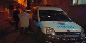 Bir Kadın Cinayeti Daha: 9 Yerinden Bıçaklanarak Öldürüldü