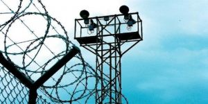 Hapishane isyanı: 13 mahkum öldü